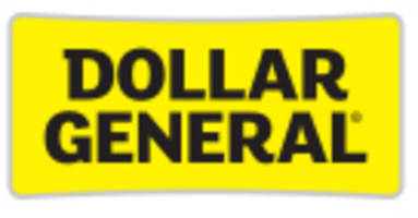 Dollar General Corporation Reports Third Quarter 2016 Financial Results