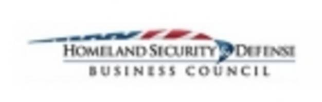 Homeland Security & Defense Business Council and Grant Thornton Unveil Second Annual Report on State of the Homeland Security Enterprise