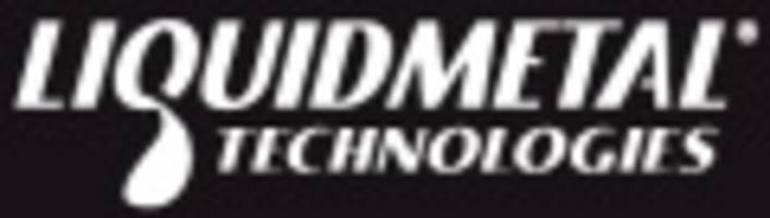 Liquidmetal Technologies Sets Special Update Conference Call for Thursday, December 15th, 2016 at 4:30 p.m. EST