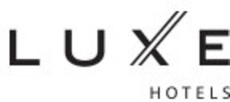 Luxe Hotels and Children's Hospital Los Angeles Team up to Launch Luxe Hotels' Giving Back Program