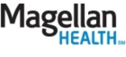 magellan health provides free counseling services and resources to individuals impacted by wildfires in tennessee and tornadoes across the southern united states