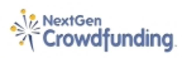 NextGen Opens Crowdfunding Video Awards Submissions to Recognize The Best Crowdfunding Campaign Videos