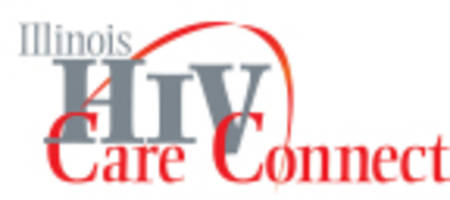 On World AIDS Day, Illinois HIV Care Connect Encourages People with HIV to #StayinCare