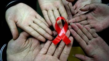 How did World Aids Day come about?