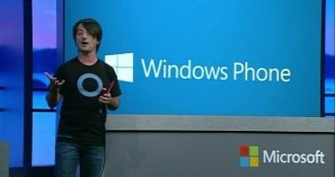 Joe Belfiore's Return to Microsoft Could Lead to More Ads in Windows 10 - Report