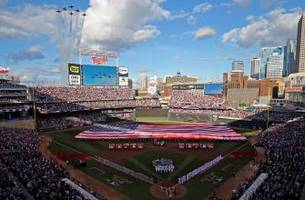 Report: New CBA nixes home-field advantage for MLB All-Star Game winner