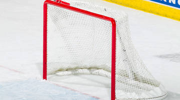 Minnesota high school goalie makes 98 saves, team loses 12-0
