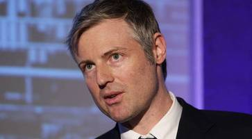 Zac Goldsmith beaten by Lib Dem in Richmond Park by-election shock