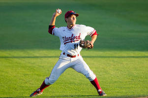 Baseball sleeve from Ziel Solutions aims to save arms from overexertion