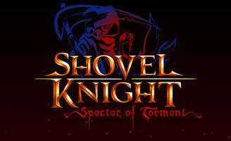First trailer for 'Shovel Knight: Specter of Torment' debuts at The Game Awards