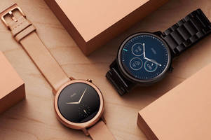 Goodbye, Moto 360? Lack of appeal drives Motorola to shelve smartwatches