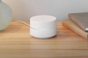 Google renames OnHub app Google WiFi, just in time for the hardware's release