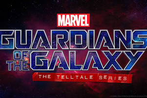 Telltale officially announces 'Guardians of the Galaxy' adaptation