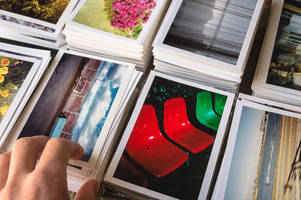 What's the best place to print photos? 7 top services (and 2 ways to print for free)