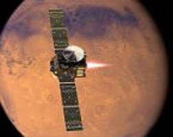 europe's 2020 mars exomars mission gets official funding