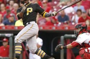 Pittsburgh Pirates Rumors: Andrew McCutchen Deal Could Be Concluding