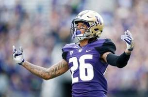 2017 NFL Draft: 5 Best Prospects in Pac-12 Championship Game