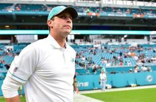 dolphins must overcome december struggles in order to reach playoffs