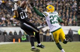 Green Bay Packers: Five players who must step up vs. Texans