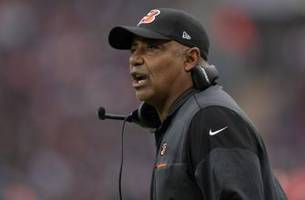 NFL Hot Seat: 5 Head Coaches who must win in Week 13