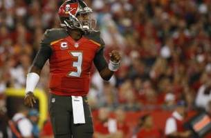 5 possible nfl wild card teams that could win super bowl 51