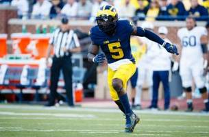 Steelers: Can Jabrill Peppers be the next Troy Polamalu?