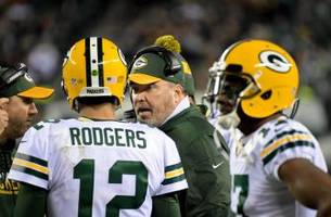 Texans at Packers: Preview, Predictions, Odds