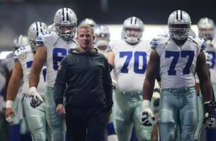 The Dallas Cowboys show they can win ugly