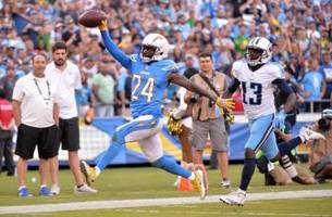 time to say goodbye to chargers cornerback brandon flowers
