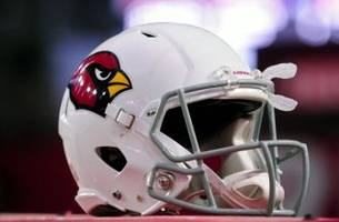 twenty-five greatest players in cardinals history