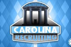unc recruiting roundup: updates on football, basketball programs for 12/2