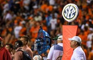 Which Championship Games Have College Football Playoff Implications?