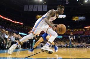 Anthony Morrow Player Review Through the First Twenty Games