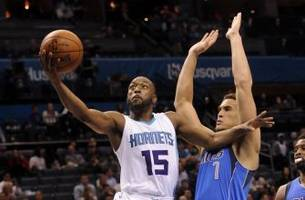 Buzz City Beat: Charlotte Hornets Defeat Mavs, Marco the Specialist, and an Unlikely Pairing