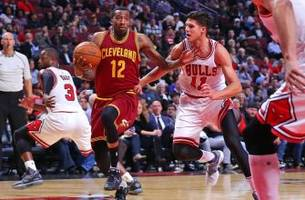 Chicago Bulls vs. Cleveland Cavaliers: How to watch