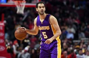 l.a. lakers (10-10) at raptors (12-8): preview