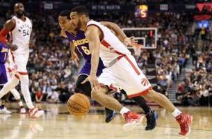 lakers at raptors live stream: how to watch online