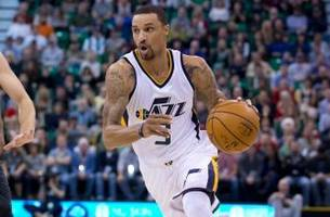 NBA: The Five Most Underrated Players Of 2016-17