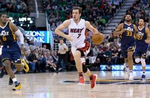 to tank or not to tank? that is the miami heat's question