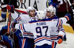 Edmonton Oilers: Takeaways from Victory Over Jets