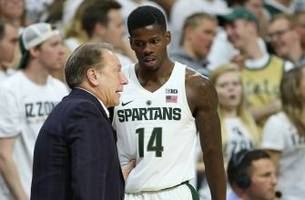 Michigan State Basketball: Game-by-game predictions for December