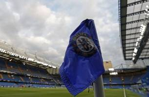 ex-chelsea player: i was paid to 'keep a lid' on being sexually abused by club scout