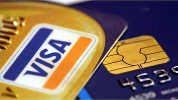 How secure are your debit and credit cards?