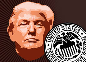 intriguing predictions on trump's plan for federal reserve