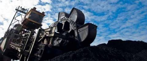 why trump will be unable to save the american coal industry