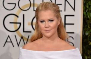 amy schumer is coming to the big screen as barbie