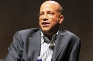 cnn's jeff zucker heckled by republican operatives for pro-trump slant in primaries