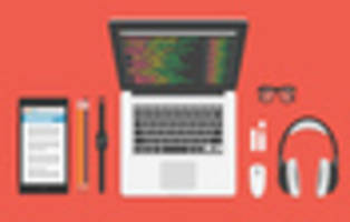 Pay What You Want For The Web's Hottest Learn to Code Bundle