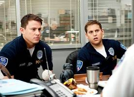 '21 Jump Street' Female Spin-Off Taps Rodney Rothman as Writer and Director