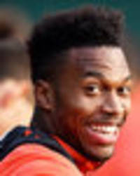 daniel sturridge to west ham: liverpool boss jurgen klopp makes transfer decision